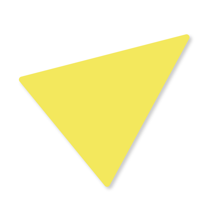 https://theicecreamman.ca/wp-content/uploads/2017/05/triangle_yellow_06.png